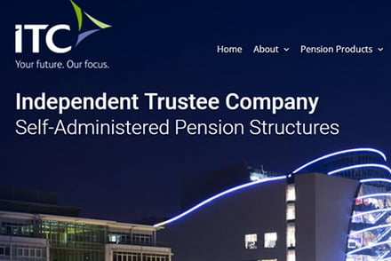 INDEPENDENT TRUSTEE COMPANY – Asset & Investment Management