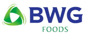 TEKenable Clients BWG foods