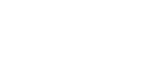 Java logo white