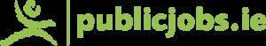 PublicJobs logo