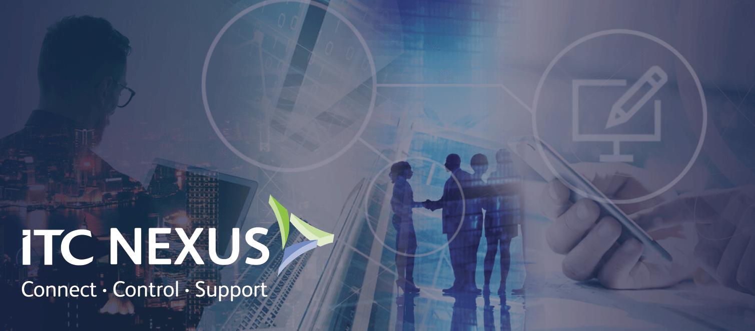 Independent Trustee Company – Microsoft Dynamics Platform
