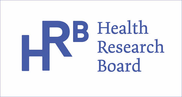 HRB LINK – A Unified Health Information System