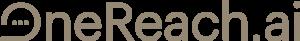 OneReach.ai Logo